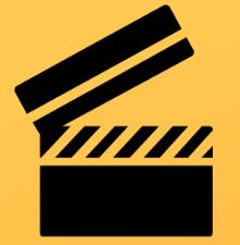 リヨの映画ブログ|レビューや作品情報まとめ記事